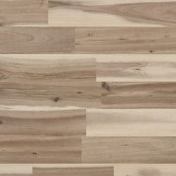 Select Timber Worktop