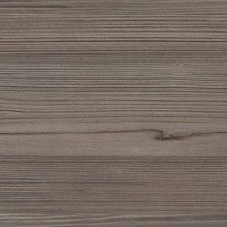 Fleetwood Laminate Worktop