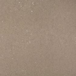 Clay Quartz Worktop
